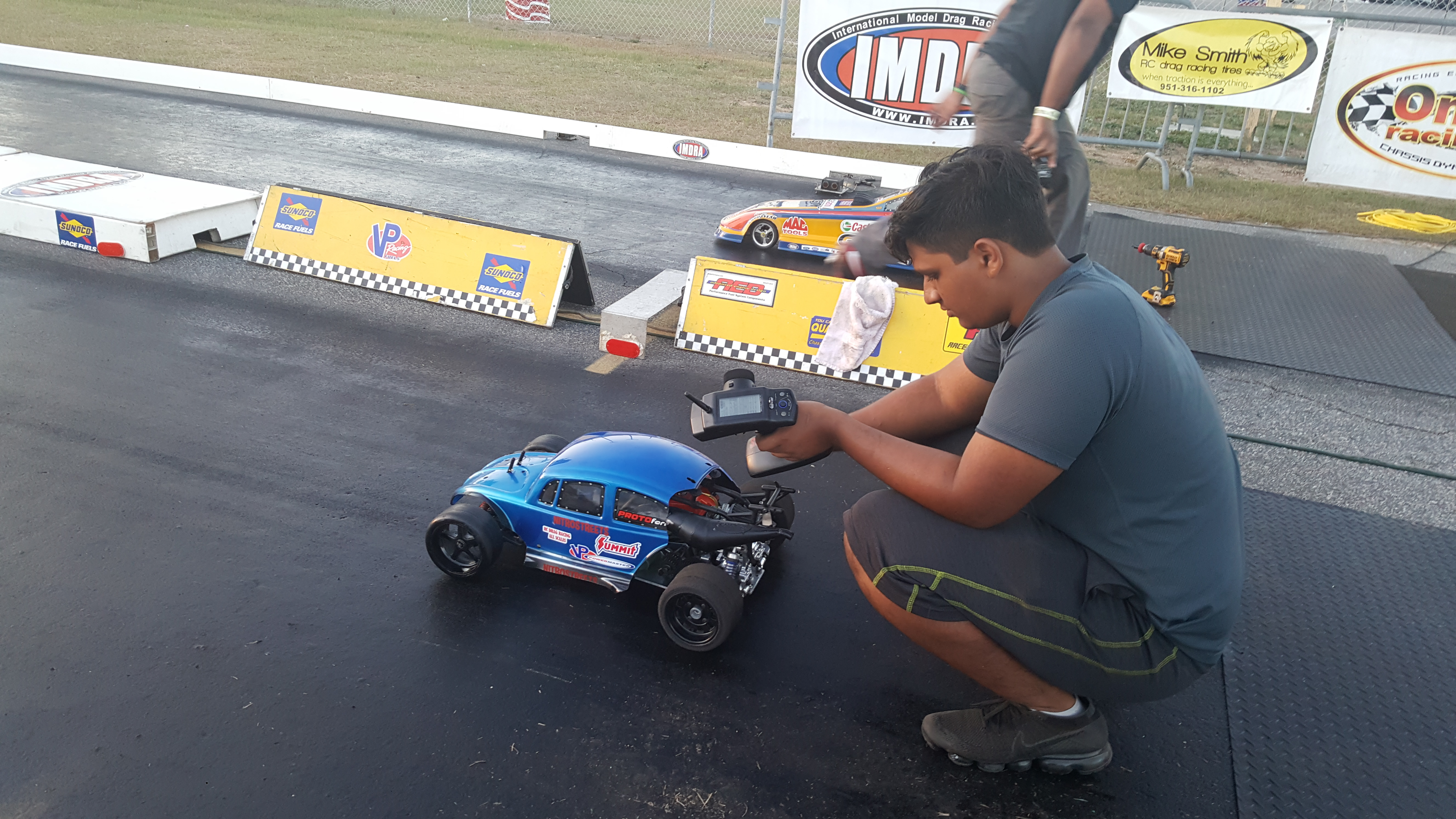 2017 Imdra World Finals Rockingham North Carolina Rc Drag Try Watching This Video On Youtubecom Or Enable Javascript If It Is Disabled In Your Browser